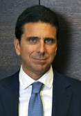 M. STEVE GENTILI