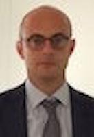 M. GIORGIO CASSINA