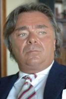 DOTT. GIORGIO GIRONDI