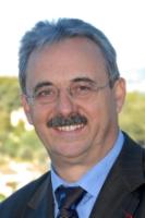 M. LUIS NEGRE